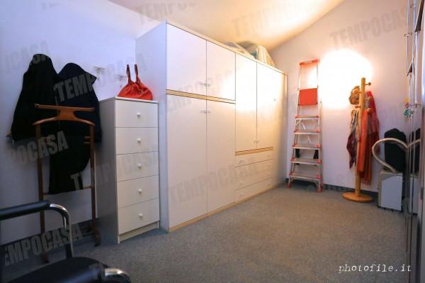 Appartamento in vendita a Alpignano, Colgiansesco, Con giardino, 160 mq - Foto 8