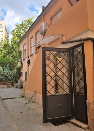 Bilocale in affitto a Roma, Gianicolense, 55 mq