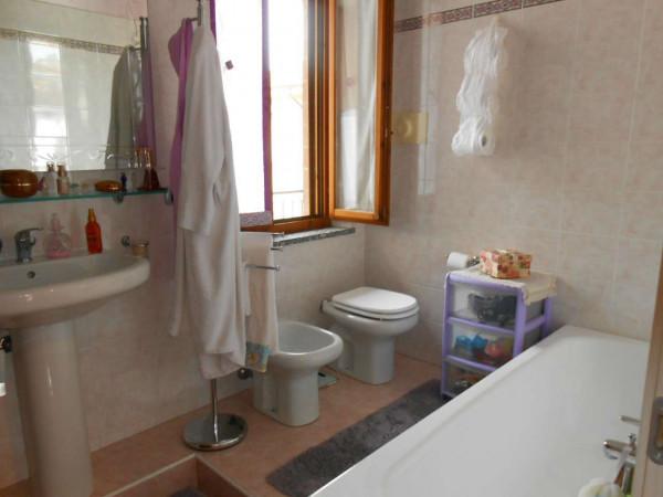 Appartamento in vendita a Trescore Cremasco, Centrale, 101 mq - Foto 3