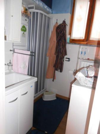 Appartamento in vendita a Trescore Cremasco, Centrale, 101 mq - Foto 2