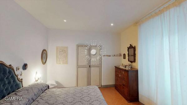 Appartamento in vendita a Firenze, Con giardino, 155 mq - Foto 29