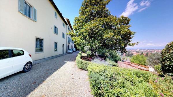 Appartamento in vendita a Firenze, Con giardino, 155 mq - Foto 11
