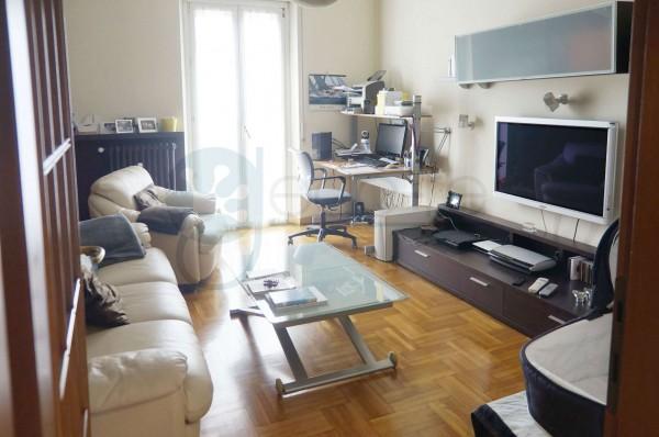 Appartamento in vendita a Milano, Rembrandt, 70 mq