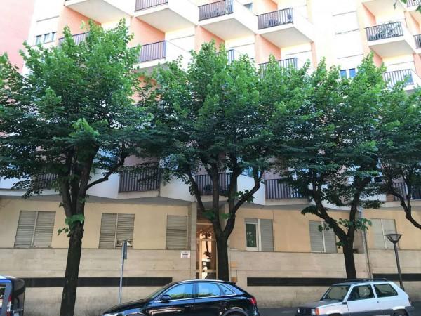 Appartamento in vendita a Mondovì, Altipiano, 90 mq