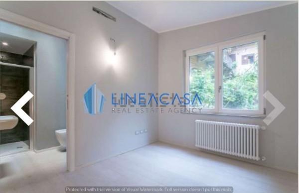 Appartamento in vendita a Milano, Darsena, 100 mq