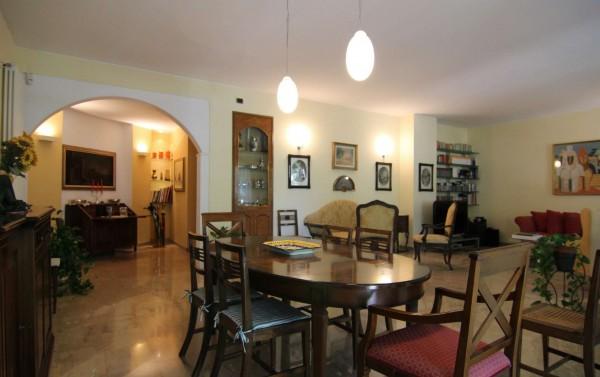 Appartamento in vendita a Milano, Amendola, 230 mq - Foto 19