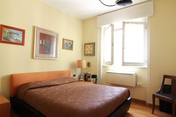 Appartamento in vendita a Milano, Amendola, 230 mq - Foto 7