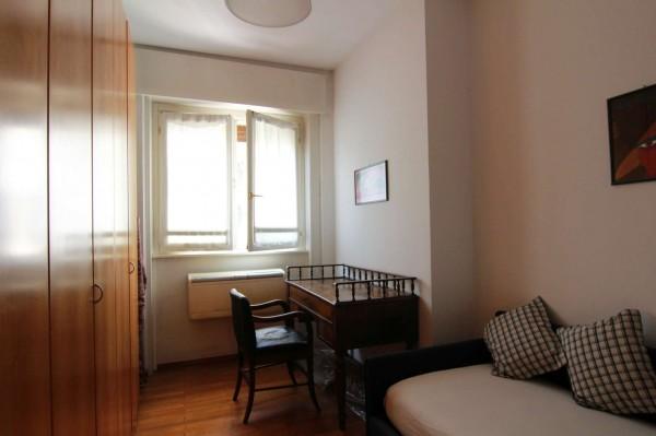 Appartamento in vendita a Milano, Amendola, 230 mq - Foto 13