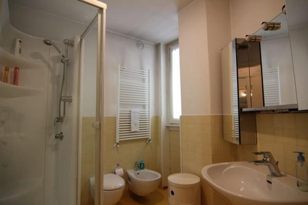 Appartamento in vendita a Milano, Amendola, 230 mq - Foto 5
