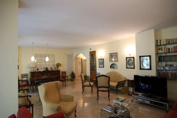 Appartamento in vendita a Milano, Amendola, 230 mq - Foto 20