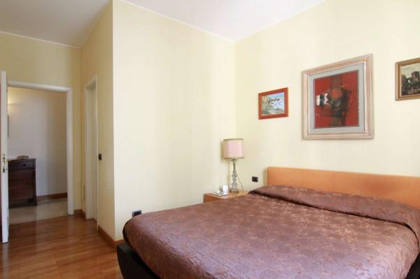 Appartamento in vendita a Milano, Amendola, 230 mq - Foto 6