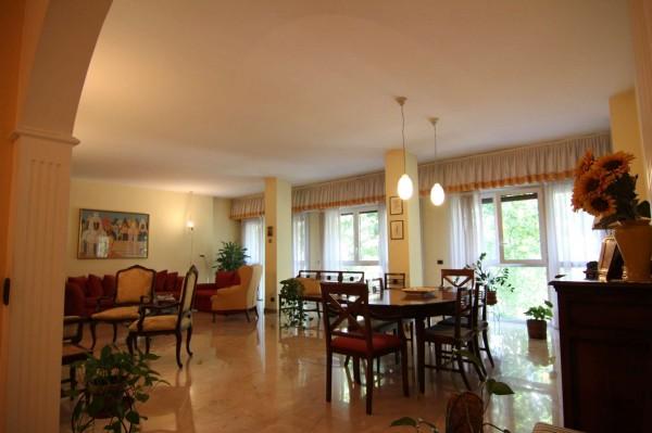 Appartamento in vendita a Milano, Amendola, 230 mq - Foto 18