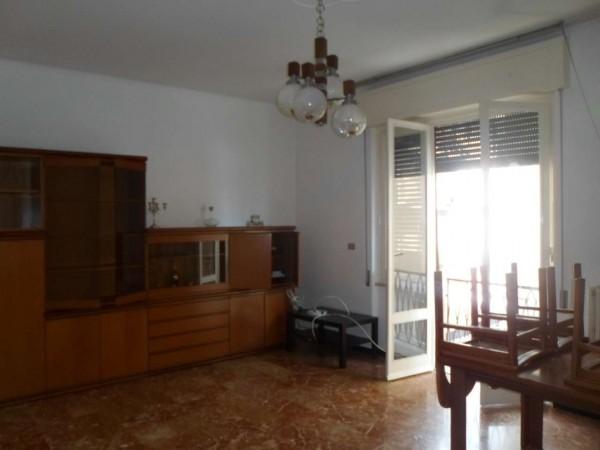 Appartamento in vendita a Cogorno, San Salvatore, 85 mq