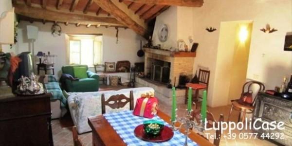 Appartamento in vendita a Castelnuovo Berardenga, 150 mq