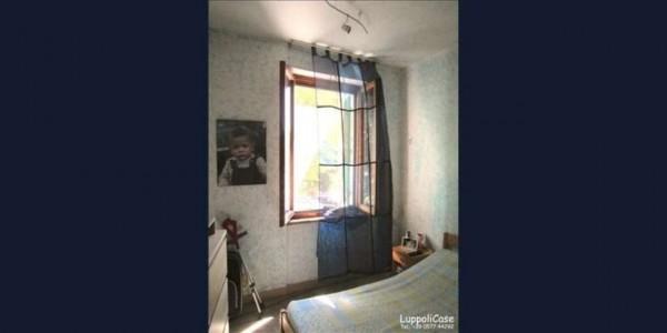 Appartamento in vendita a Siena, 75 mq - Foto 9