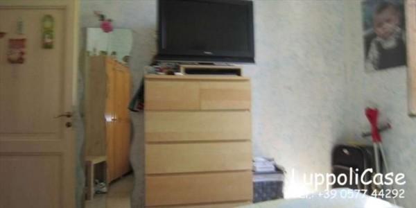 Appartamento in vendita a Siena, 75 mq - Foto 4
