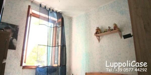 Appartamento in vendita a Siena, 75 mq - Foto 5
