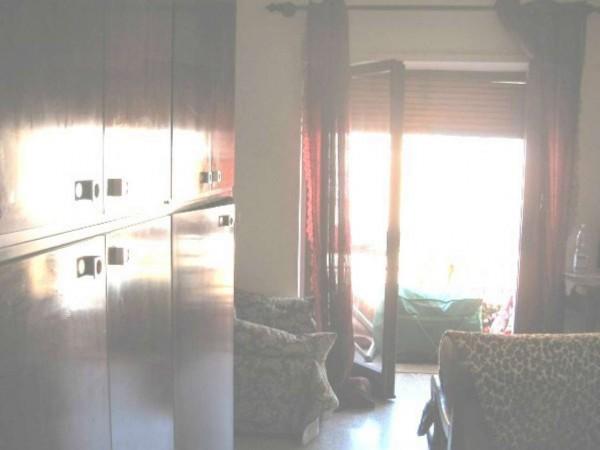 Appartamento in affitto a Roma, Don Bosco, Arredato, 45 mq