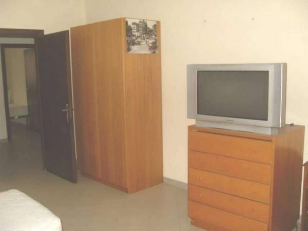 Appartamento in affitto a Roma, Tuscolana, Arredato, 85 mq