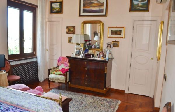 Appartamento in vendita a Roma, Monteverde, 90 mq - Foto 3