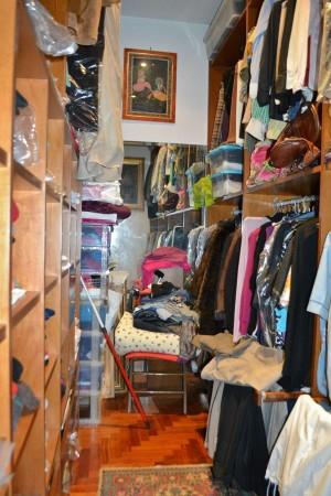 Appartamento in vendita a Roma, Monteverde, 90 mq - Foto 2