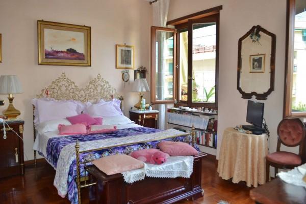 Appartamento in vendita a Roma, Monteverde, 90 mq - Foto 6