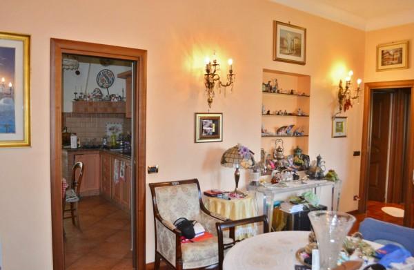 Appartamento in vendita a Roma, Monteverde, 90 mq - Foto 14