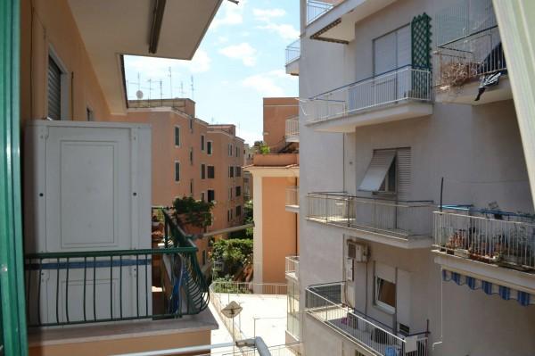 Appartamento in vendita a Roma, Monteverde, 90 mq - Foto 10