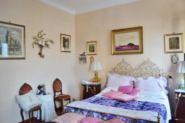 Appartamento in vendita a Roma, Monteverde, 90 mq - Foto 5