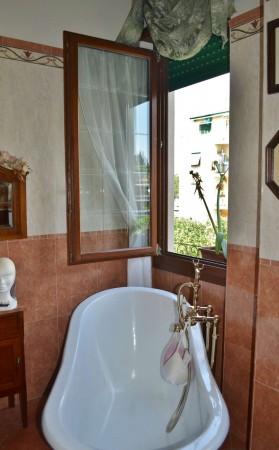 Appartamento in vendita a Roma, Monteverde, 90 mq - Foto 7