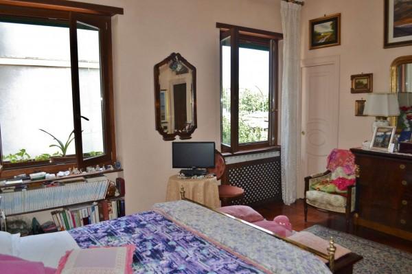 Appartamento in vendita a Roma, Monteverde, 90 mq - Foto 4