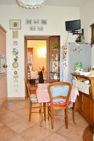 Appartamento in vendita a Roma, Monteverde, 90 mq - Foto 12