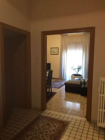 Appartamento in affitto a Roma, Somalia, 80 mq