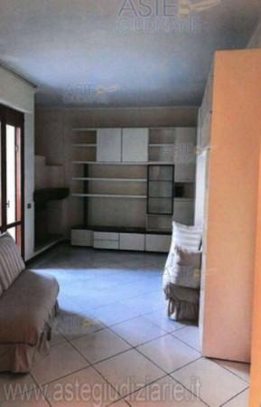 Appartamento in vendita a Pistoia, Viale Adua, 82 mq