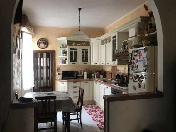 Appartamento in vendita a Bologna, Savena, 85 mq