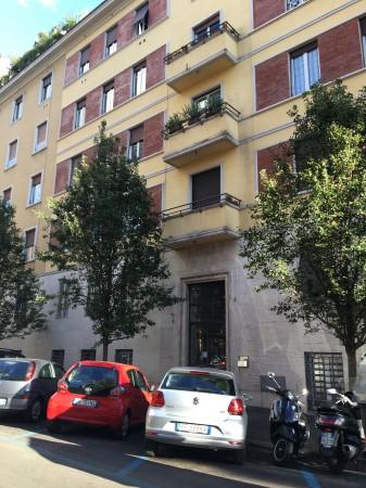 Appartamento in affitto a Roma, Celio, 70 mq