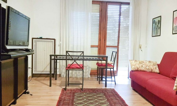 Appartamento in affitto a Milano, Corvetto, Arredato, 90 mq