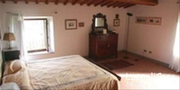 Villa in vendita a Castelnuovo Berardenga, Con giardino, 200 mq - Foto 19