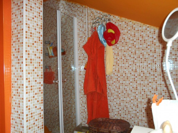 Appartamento in vendita a Torino, Parella, Arredato, 68 mq - Foto 5