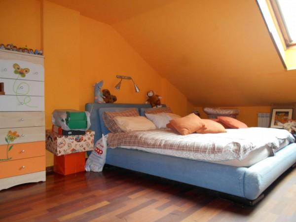 Appartamento in vendita a Torino, Parella, Arredato, 68 mq - Foto 9