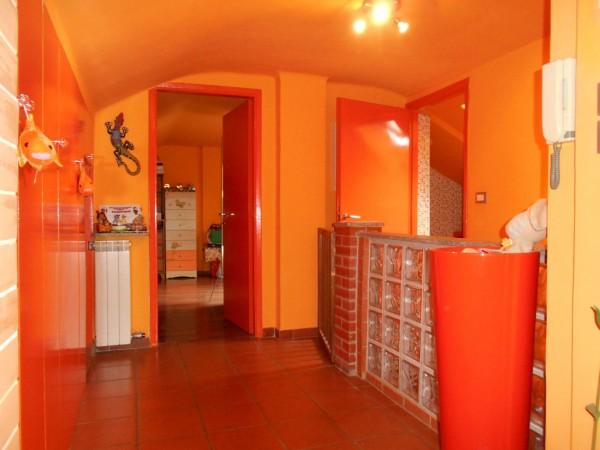 Appartamento in vendita a Torino, Parella, Arredato, 68 mq - Foto 15