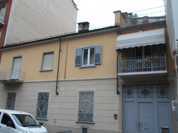 Appartamento in vendita a Torino, Parella, Arredato, 68 mq - Foto 19