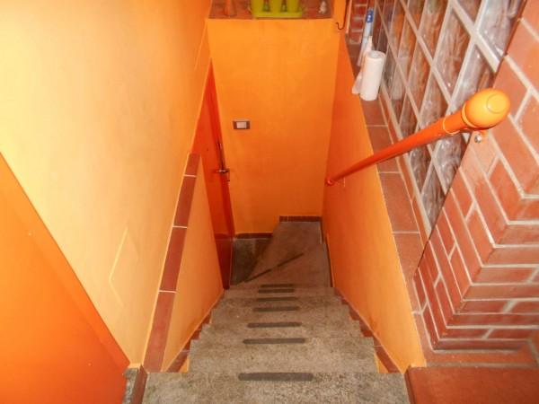 Appartamento in vendita a Torino, Parella, Arredato, 68 mq - Foto 18