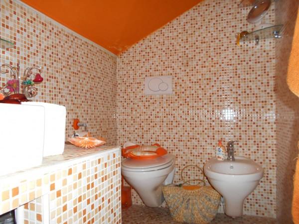 Appartamento in vendita a Torino, Parella, Arredato, 68 mq - Foto 6
