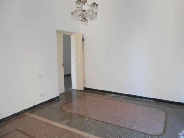 Appartamento in vendita a Genova, Sovrastante Via Lazzaro Gagliardo, 92 mq - Foto 32