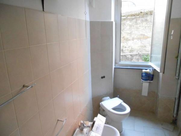 Appartamento in vendita a Genova, Sovrastante Via Lazzaro Gagliardo, 92 mq - Foto 43