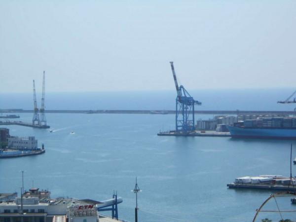 Appartamento in vendita a Genova, Sovrastante Via Lazzaro Gagliardo, 92 mq - Foto 41