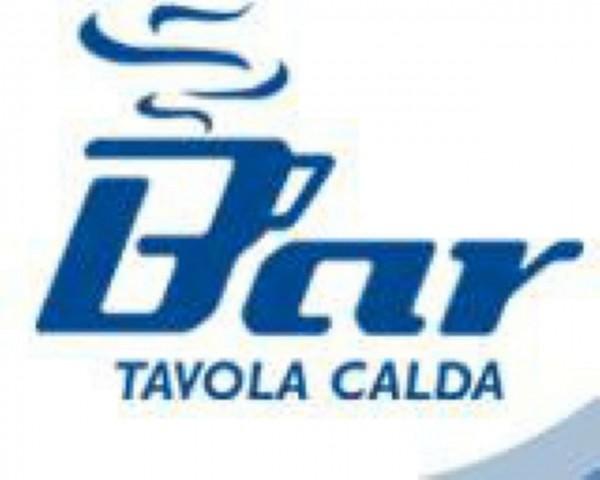 Locale Commerciale  in vendita a Genova, San Martino, Arredato, 150 mq