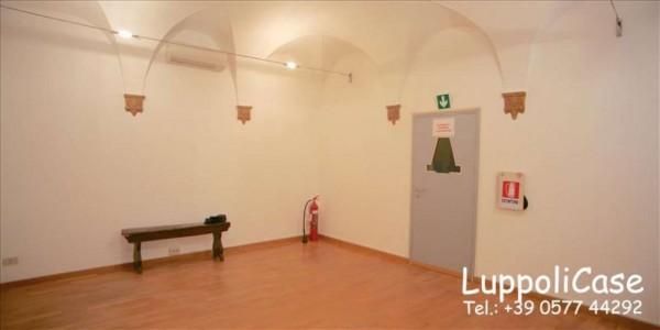 Ufficio in affitto a Siena, 75 mq - Foto 10