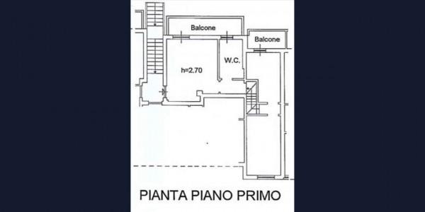 Appartamento in vendita a Sovicille, 60 mq